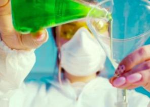 恒瑞2020年财报:营收277亿 肿瘤药贡献55% PD-1增3倍!